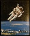 View Image 1 of 6 for Pioneering Space Inventory #25581