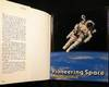 View Image 3 of 6 for Pioneering Space Inventory #25581