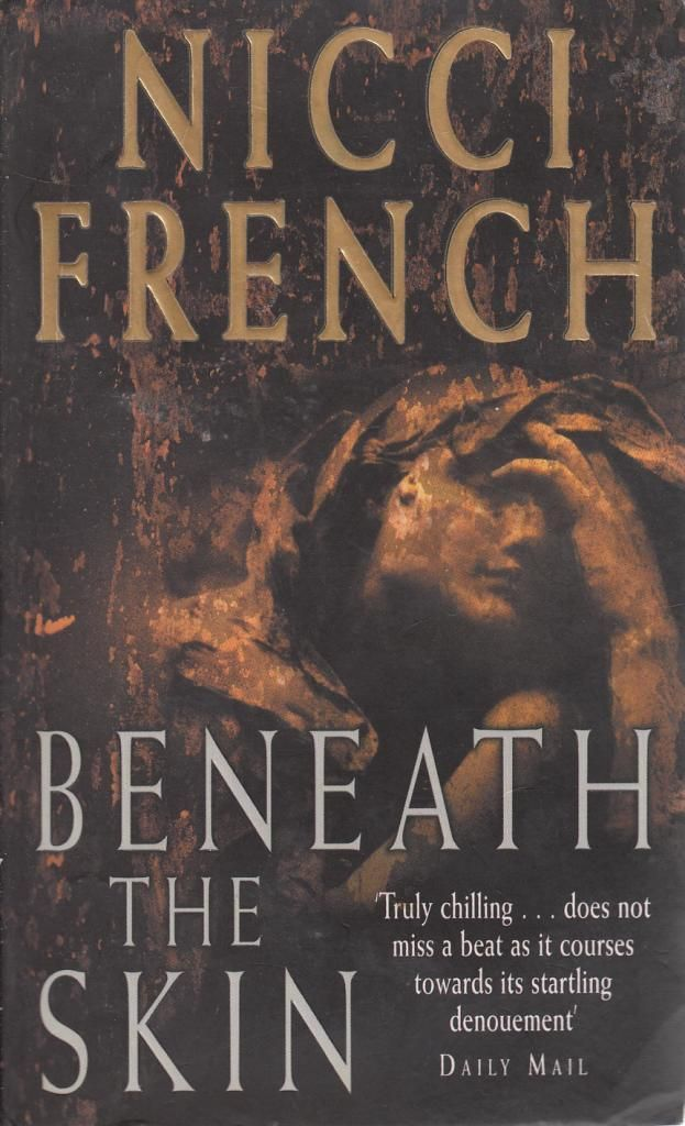 beneath the cover essay Sample excellent college application essay #6 passengers dozed peacefully in the cramped, cold, and dark cabin, eye masks on a sudden jolt, riveting the plane, spurred only a few grumbling snorts from the unconscious travelers.