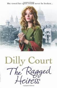 The Ragged Heiress
