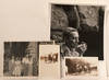View Image 3 of 3 for The Women at Point Sur (INSCRIBED, with original photographs) Inventory #19226