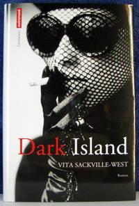 image of DARK ISLAND