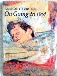 image of On Going to Bed