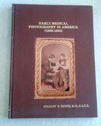 image of Early Medical Photography in America 1839-1883