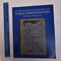 Nineteenth Century Photography, Catalogue 172
