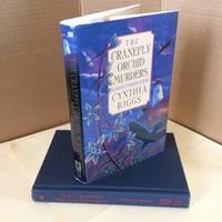 The Cranefly Orchid Murders (Martha's Vineyard Mysteries)