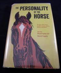 The Personality of the Horse