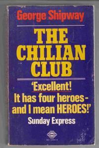 The Chilian Club