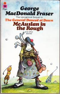 image of McAuslan in the Rough