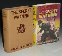 The Secret Warning [The Hardy Boys]