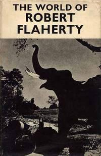 The World Of Robert Flaherty