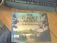 image of The Convict Artists