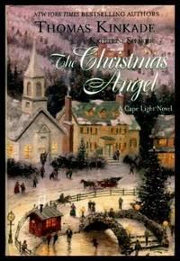 THE CHRISTMAS ANGEL - A Cape Light Novel