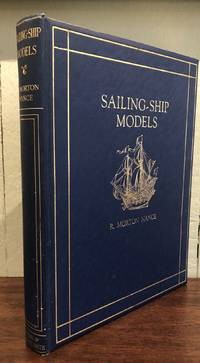 SAILING-SHIP MODELS