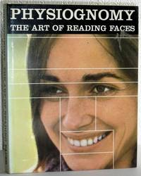 Physiognomy - The Art of Reading Faces
