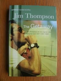 image of The Getaway