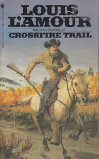 image of Crossfire Trail