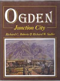 Ogden.  Junction City