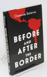 Before and after the Border