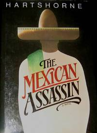 The Mexican Assassin