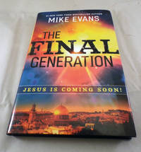 The Final Generation (Signed)