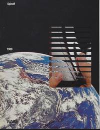 NASA SPINOFF 1988 An Annual Report