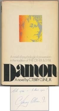 image of Damon
