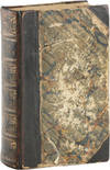 View Image 1 of 2 for Martin Chuzzlewit Inventory #54575