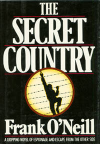 The Secret Country.
