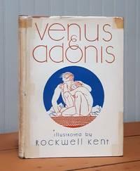 image of Venus_Adonis