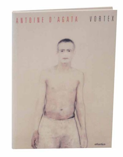Anglet, France: Atlantica, 2003. First edition. Softcover. Text by Christian Caujolle in French. Inc...
