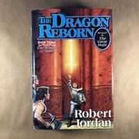 image of The Dragon Reborn (The Wheel of Time, Book 3)