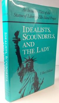 Idealists, Scoundrels, and the Lady