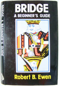Bridge A Beginner's Guide