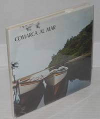 image of Comarca al mar