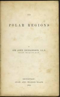 image of The Polar Regions