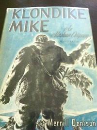 image of Klondike Mike: An Alaskan Odyssey