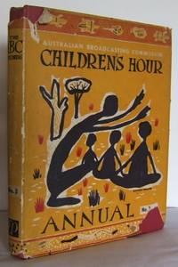 A.B.C. Children's Hour annual no 3