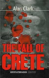 image of The fall of Crete.