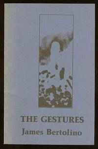 (Procidence, RI): (Bonewhistle Press), 1975. Softcover. Perfect bound wrappers, spine slightly faded...