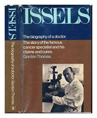 image of Issels: Biography of a Doctor