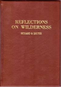 image of REFLECTIONS ON WILDERNESS