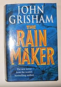 image of The Rain Maker