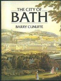 image of City of Bath, The