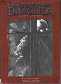In the Shadow of Dracula SC
