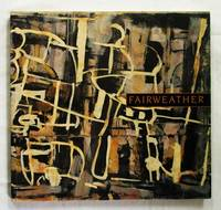Fairweather by  Murray Bail - Paperback - Reprint - 1994 - from Adelaide Booksellers and Biblio.com