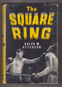 THE SQUARE RING: The Story Of The Play And Film