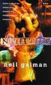 Neverwhere (BBC Books)