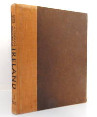 A Concise History of Ireland by  Marie and Conor Cruise O'Brien - Hardcover - 1972 - from The Parnassus BookShop (SKU: 028231)
