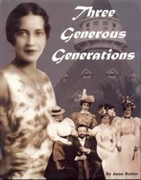 Three Generous Generations